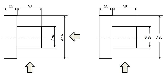 機械設計エンジニアの基礎知識 | 設計・3DCAD・製図・金型等